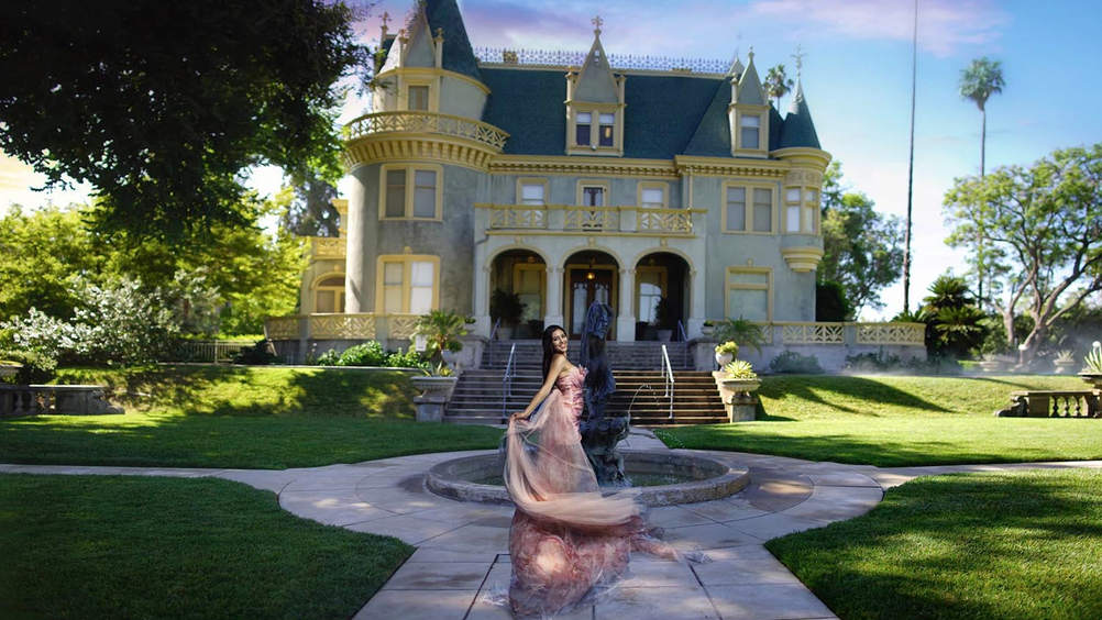 加州旅拍婚纱城堡.jpg