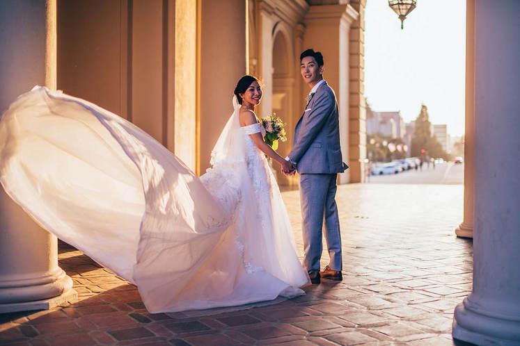 Pasadena Wedding day.jpg