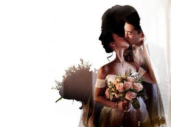 Wedding day, bride.jpg
