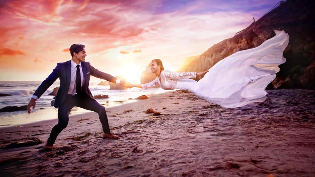 Malibu Beach wedding .jpg