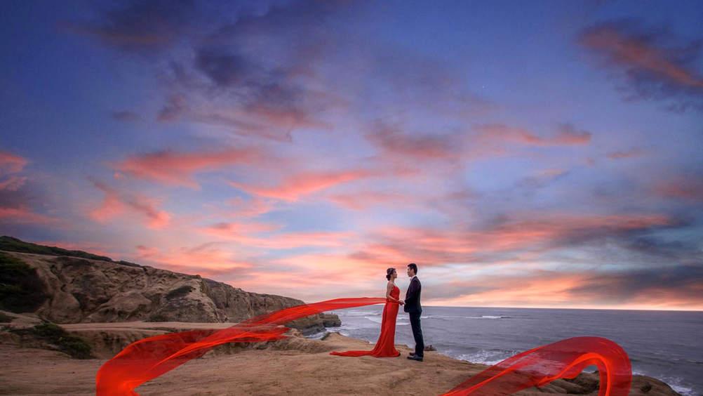 圣地亚哥婚纱旅拍.jpg
