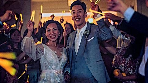 pasadena wedding.mp4