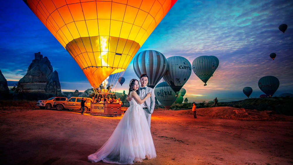 temecula wedding photo