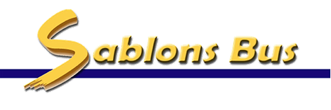 logo sablon bus.png