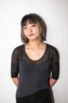 Xiaoyu Weng.jpeg