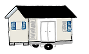 mobil home dessin 1.PNG