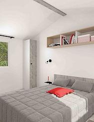 ibiza duo adapt chambre.jpg