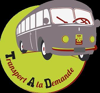 transport a demande.png