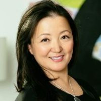 Melissa Ko Joins the Board of Directors of The Jeffrey Ahn, Jr. Fellowship