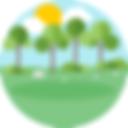 Parc du bois joli à hénonville, vente de mobil-home, vente de maisonnette, achat de mobil-home, location de mobil-home, loation de maisonnette, maisonnette à louer, à 25 minutes de Cergy, les logis d'anne sophie, concessionnaire de mobil-home, hébergement Cergy, Le bon coin mobil-home, logement Osny, irm long island à vendre, parcelle à l'année, camping ouvert à l'année, parc résidentiel LE BOIS JOLI, logement meublé, investissement immobilier Cergy, maison avec jardin