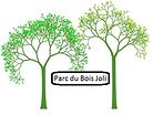 logo PBJ.png
