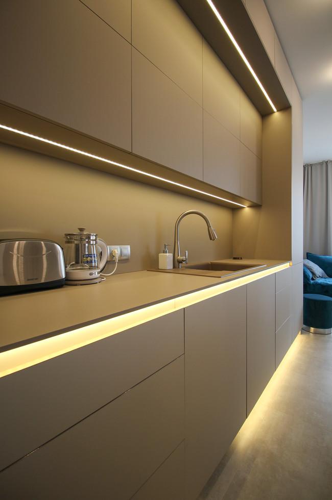 Kuchyně_LED.jpg