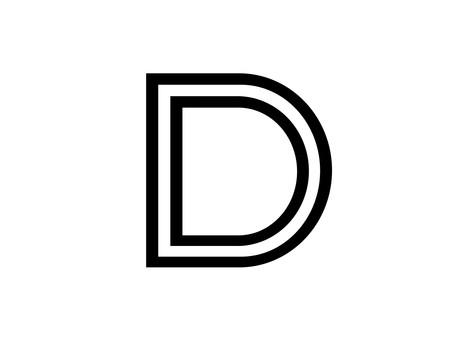 DomDesign 2020: rok novinek a změn