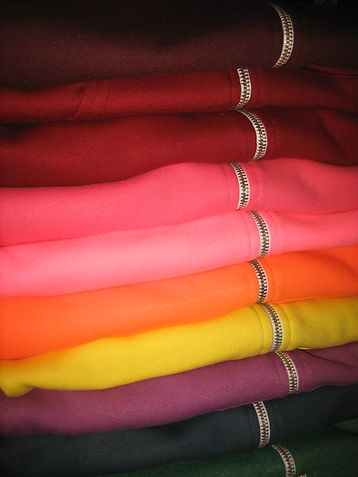 screen printing in penngrove, embroidery in penngrove, embroidery in sonoma county