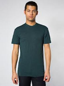 embroidery in penngrove, screen printing in penngrove, t shirt printing in sonoma county, Screen printing in Sonoma County