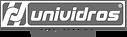 UNIVIDROS.png