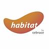 maior_site_lajeadensevidros_habitat.png
