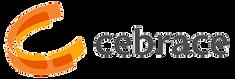 logo-cebrace.png