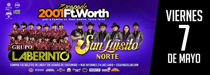 LABERINTO - 7 DE MAYO - BANNER.png