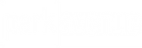Park Ave Logo.png