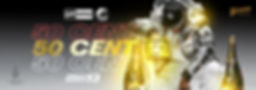 50 Cent Flyer 3.13 Web Banner.jpg