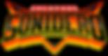 Escapade-Sonidero-2019-logo-2.png