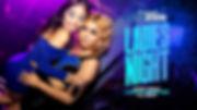 WELCOME BACK - LADIES NIGHT AD6.jpg