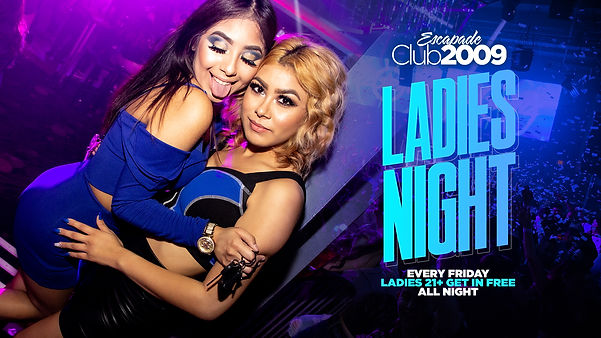WELCOME BACK - LADIES NIGHT AD6.jpg