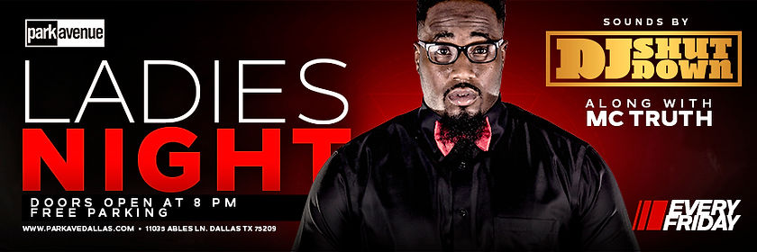 dj shutdown june 3rd ladies night web ba