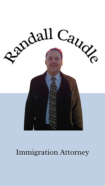 Randall Caudle (4).jpg
