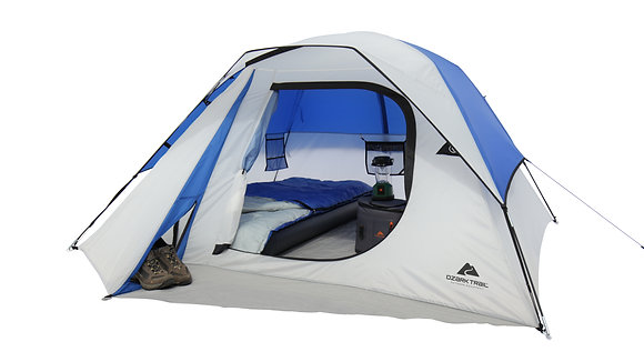 2-Person Tent ONLY