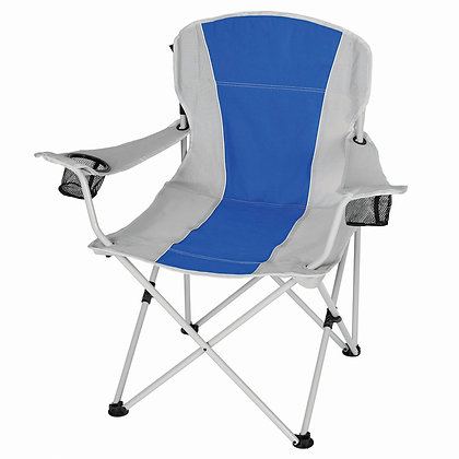 Oversize Camping Chair