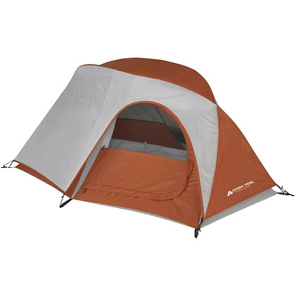 1-Person Tent ONLY