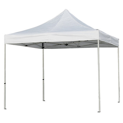 10' x 10' Shade Tent