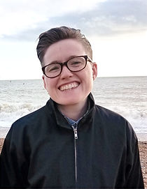 Noosh, counselling, therapy, LGBTQIA+,  Brighton, Hove, stress, depression, trans, non-binary, relationships, student, abuse, disability, neurodiverse, EPA, dyslexic, dyspraxia, dementia