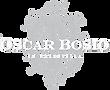 bosio_logo.png