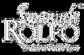 rolfo logo  bianco.png