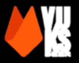 vuks_logo_bianco.png