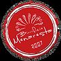 logo BIRRIFICIO MENARESTA compatto png.p