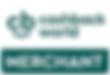 logo-cashback-1-300x204.png