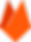 vuks_logo_definitivo.png