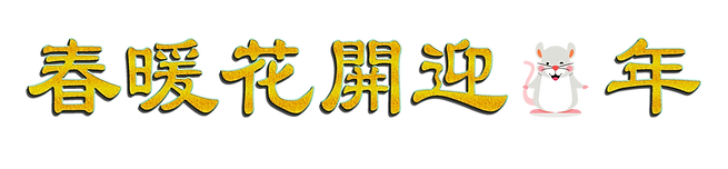 2020Chinese title.png