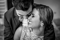 Erin & Mike 8