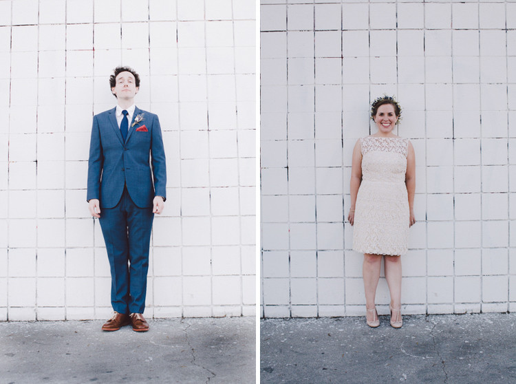 Erin & Matthew 3