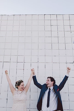 Erin & Matthew 4