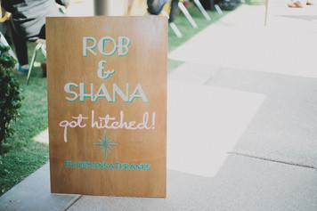 Shana & Rob 2