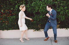 Erin & Matthew 9