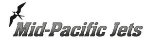 03_MPJ_Logo2019 Cropped.tif
