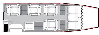 LEAR-35A-SEATING-LAYOUT.jpg