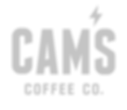 Cam's_Primary Logo_Gray.png